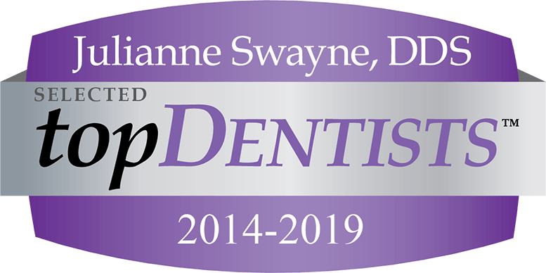 Swayne DDS - Home